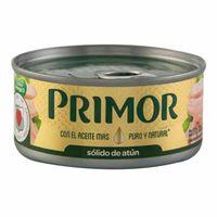 conserva-primor-solido-de-atun-en-aceite-vegetal-lata-170-g