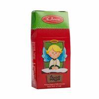 chocolate-la-iberica-figura-de-angel-caja-50-g