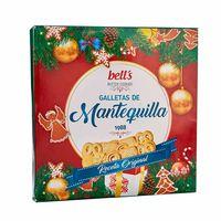 galletas-dulces-bells-navidad-roja-caja-200-g