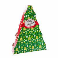 galletas-dulces-colombina-arbol-navideno-caja-252-g