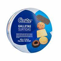 galletas-dulces-costa-surtidas-lata-452-g