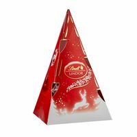 chocolate-lindt-lindor-arbol-caja-112-g