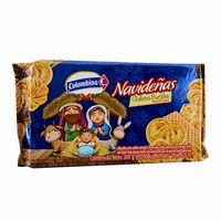 galletas-dulces-colombina-navidenas-surtidas-paquete-200-g