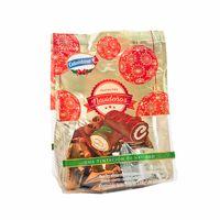 pastelito-colombina-navidenos-paquete-120-g