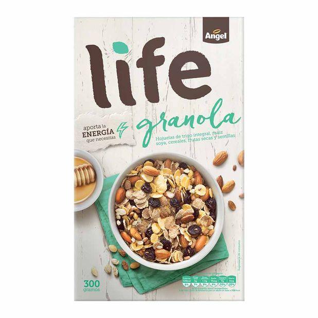 cereal-angel-hojuelas-de-trigo-caja-300gr