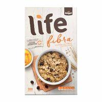 cereal-angel-hojuelas-de-trigo-integral-con-salvado-y-pasas-caja-300gr