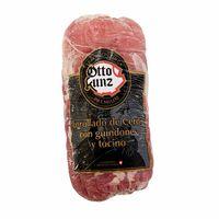 enrollado-de-cerdo-otto-kunz-con-guindones-y-tocino-paquete-1kg