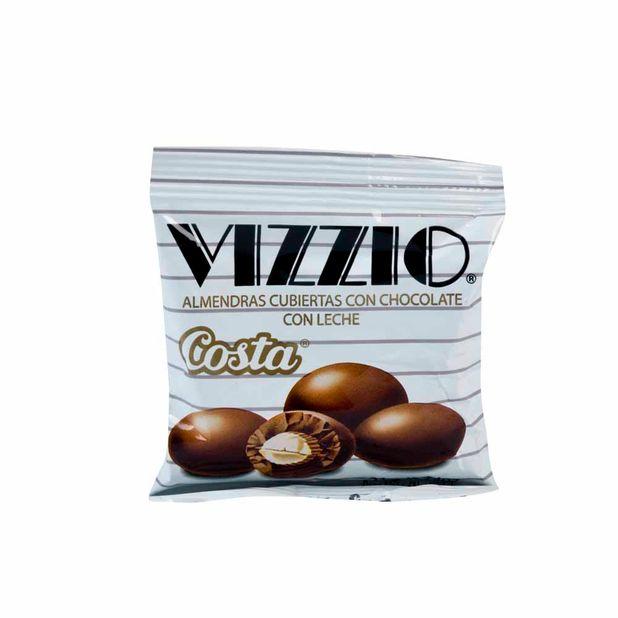 chocolate-con-leche-costa-vizzio-almendras-cubiertas-caja-21gr