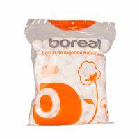 algodon-boreal-bolitas-bolsa-80gr