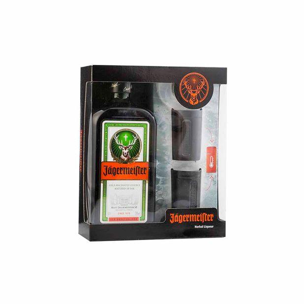 licor-jagermeister-liqueur-herbal-2-shot-botella-700ml