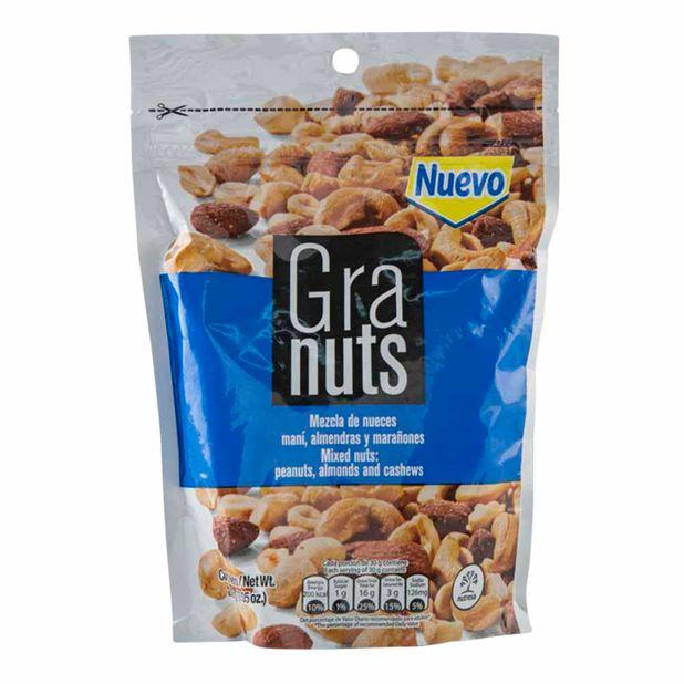 piqueo-granuts-mix-mani-almendras-maranones-bolsa-200gr