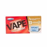 insecticida-pastilla-vape-roja-caja-12un