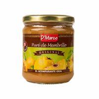 conserva-de-fruta-d-marco-pure-de-manzana-andino-frasco-500gr