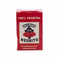 mechero-negrito-para-carbon-caja-1un