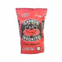 carbon-negrito-bolsa-2kg