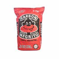 carbon-negrito-bolsa-5kg