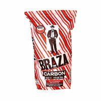 carbon-braza-bolsa-3kg