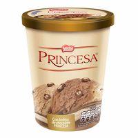 helado-princesa-con-bolitas-de-chocolate-pote-1l