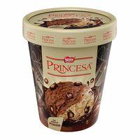 helado-princesa-con-bolitas-de-chocolate-pote-490ml