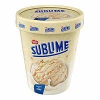 helado-sublime-con-trozos-de-mani-pote-490ml