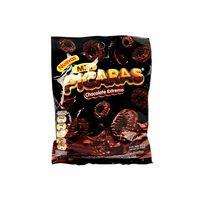 galletas-mini-picaras-chocolate-extremo-banadas-con-sabor-a-chocolate-bolsa-50g