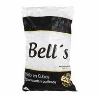 hielo-bells-premium-bolsa-3kg