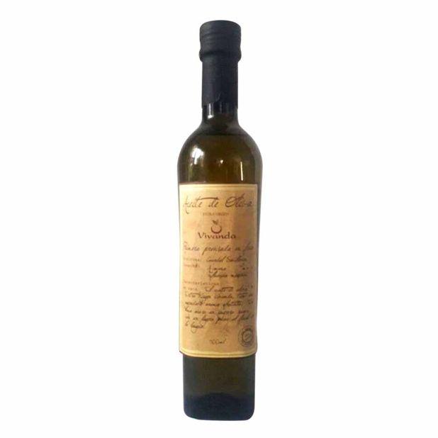 aceite-de-oliva-vivanda-extra-virgen-botella-500ml