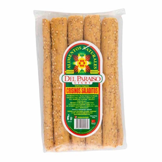 crisinos-saladitos-del-paraiso-light-paquete-100g