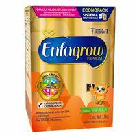formula-lactea-enfagrow-premiun-vainilla-caja-1100gr