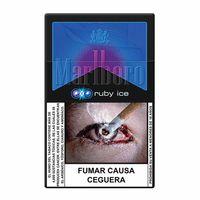 cigarros-marlboro-ruby-ice-caja-10un
