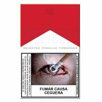 cigarros-marlboro-full-flavor-caja-10un