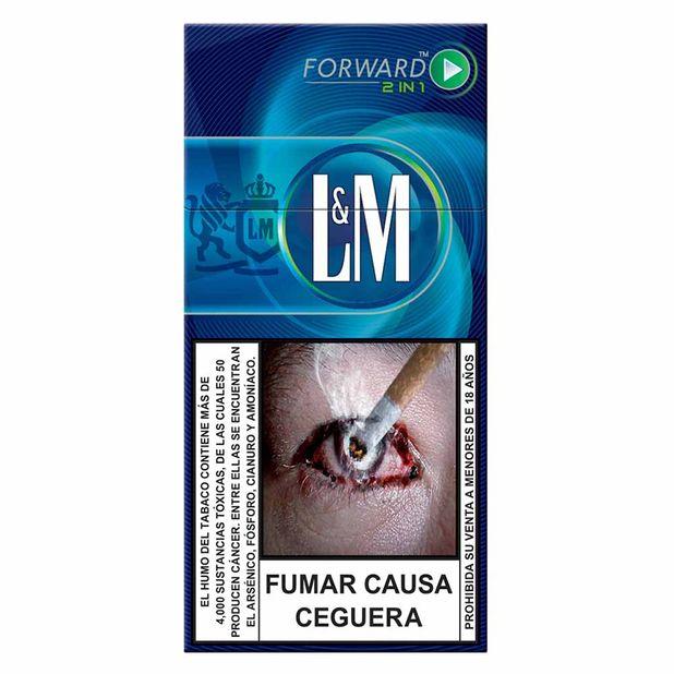 cigarros-lm-forward-blue-caja-10un