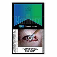 cigarros-marlboro-blue-ice-mint-caja-10un