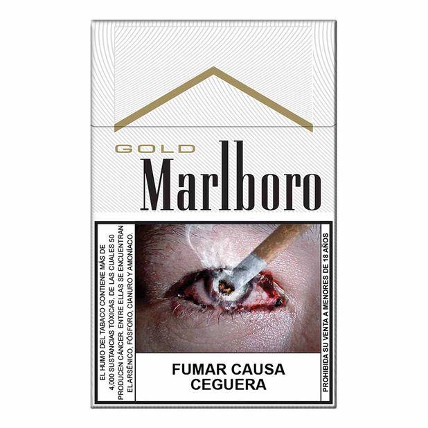 cigarros-marlboro-gold-original-caja-20un