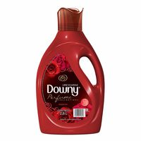 suavizante-de-ropa-downy-passion-libre-enjuague-galonera-2800ml