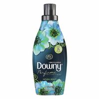suavizante-de-ropa-downy-natural-beauty-libre-enjuague-botella-750ml