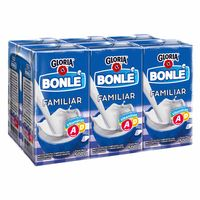 evaporada-gloria-bonle-familiar-paquete-6un-caja-400ml