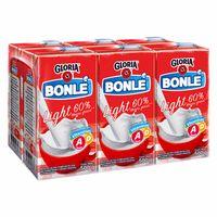 mezcla-lactea-bonle-light-paquete-6un-caja-500g