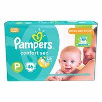 panal-para-bebe-pampers-confort-sec-talla-p-paquete-46-un
