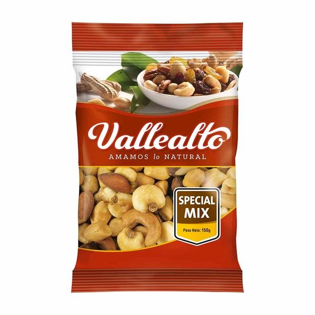 piqueo-vallealto-maiz-mani-y-almendras-bolsa-150gr