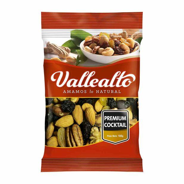 piqueo-vallealto-cocktail-de-nueces-con-pasas-bolsa-180gr