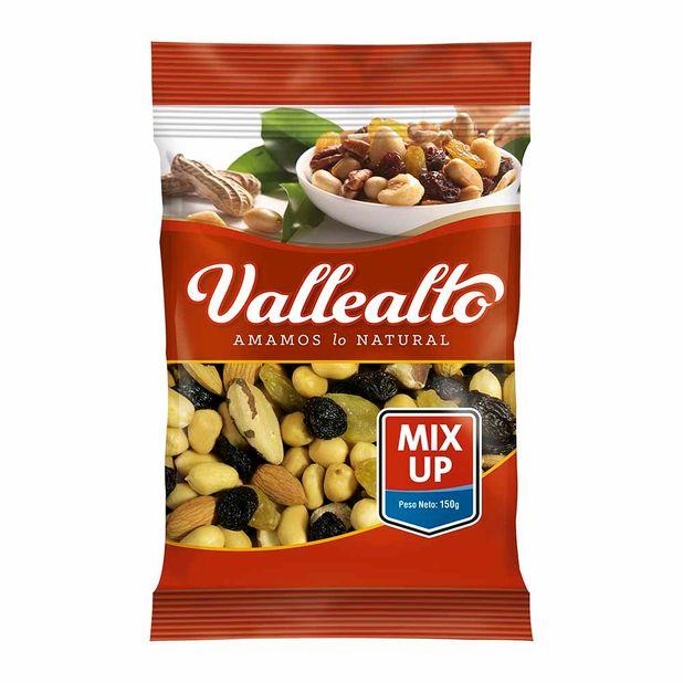 piqueo-valle-alto-frutos-secos-con-almendras-bolsa-150gr