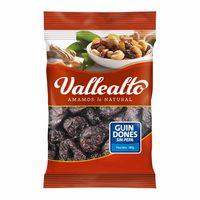 frutos-secos-vallealto-guindones-medianos-sin-pepa-bolsa-180gr