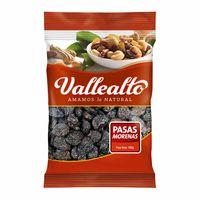 frutos-secos-valle-alto-pasas-morenas-bolsa-180gr