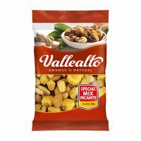 piqueo-vallealto-especial-mix-picante-bolsa-150-gr