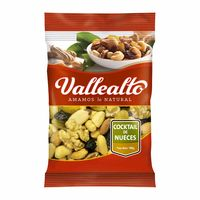 frutos-secos-valle-alto-cocktail-de-nueces-con-pasas-bolsa-180gr