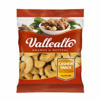piqueo-valle-alto-cashews-bolsa-90g