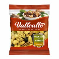 piqueo-valle-alto-cocktail-de-nueces-bolsa-90g