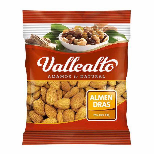 piqueo-valle-alto-almendras-bolsa-90g