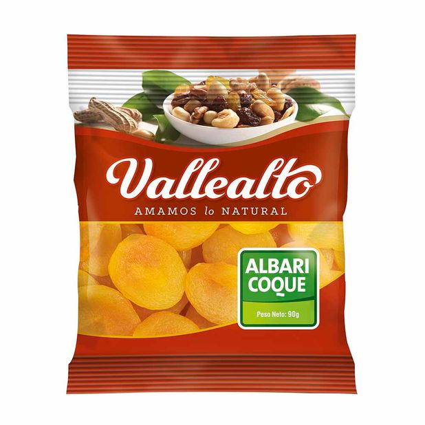 piqueo-valle-alto-albaricoque-bolsa-90g